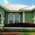 Marco Island, Exterior and Interior painting